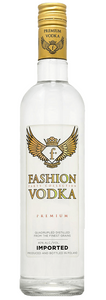 Fashion Premium Polish Vodka 700ml