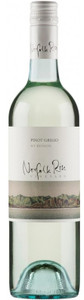 Norfolk Rise Vineyard Pinot Grigio 750ml