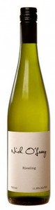 Nick O'Leary Riesling 750ml