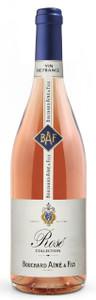 Bouchard Aine & Fils Rosé De France 750ml