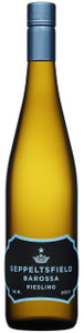 Seppeltsfield Eden Valley Riesling 750ml