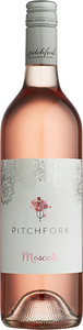 Pitchfork Margaret River Moscato 750ml
