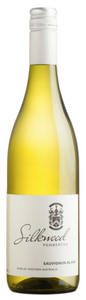 Silkwood Estate Pemberton Sauvignon Blanc 750ml (60% off)