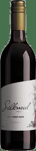 Silkwood Estate Pemberton Premium Pinot Noir 750ml (60% off)