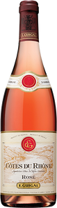 Guigal Cote Du Rhone Rose 750ml