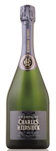 Charles Heidsieck Brut Reserve NV Champagne 750ml