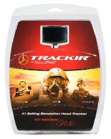 TrackIR 5 Standard Head Tracking Device (PC)