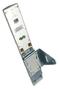 AirMax BaseStation AM-5G16 Sector Antenna