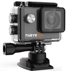 Thieye 4K Sports Action Camera