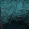 "Turquoise Crush Wired Craft Ribbon 4"" x 20 Yards - 31388431"
