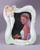 """To Have & To Hold Wedding Photo Picture Frame 4""""x6"""" #11434 - 6390383"""
