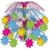 """Pack of 6 Shower of Flower Cascade Centerpiece Party Decoration 18"""" - 31564019"""
