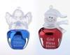 24pc Jingle Buddies God Bless & Jesus Loves Ornament Set - 4588009