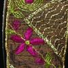 "Hunter Green Satin with Elegant Stitching Wired Craft Ribbon 2.5"" x 10 Yards - 31390340"