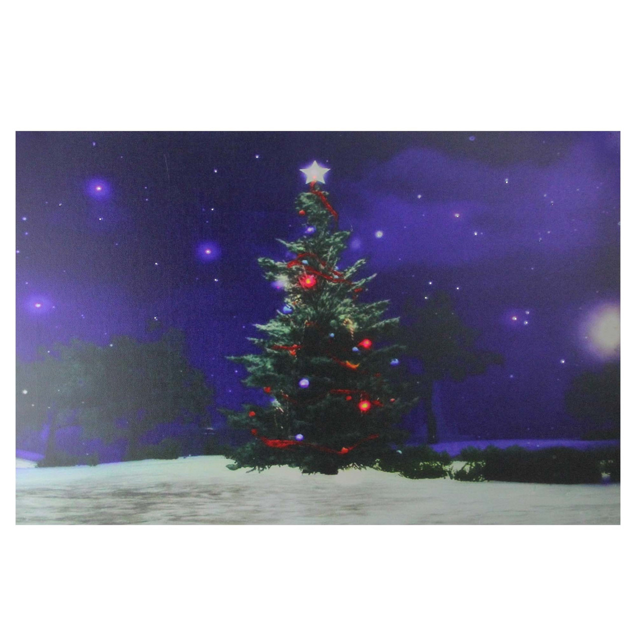 httpscdn6bigcommercecoms km30nn7yimagesste - Color Changing Christmas Tree