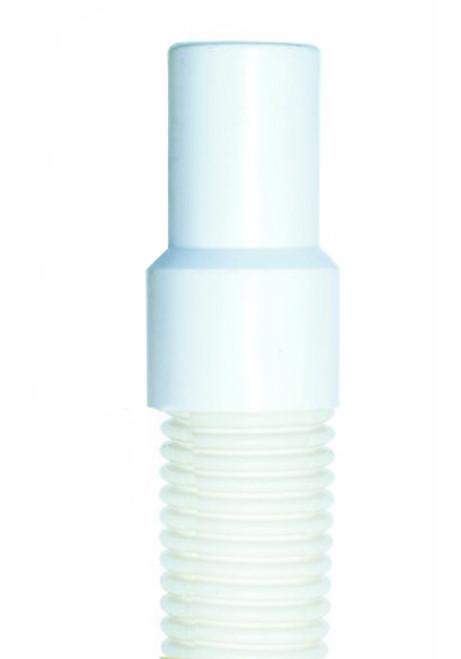 "HydroTools Standard Vacuum Swimming Pool Hose - 150' x 1.5"" - 30923622"