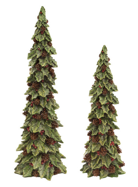 pines trees and cones trees Pine trees are all evergreens and possess needles as leaves and cones as part of their reproductive system all pines are resinous coniferous trees some pine species grow as shrubs instead.