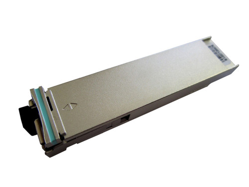 BiDirectional 40Km single strand 10G rate XFP Tx:1270/Rx:1330nm, A type (XFP-1040-WA)