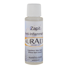Zapit Treatment .5oz/15ml