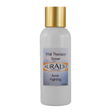 Vital Therapy Toner  4oz./120ml