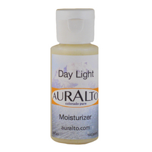 Day Light Moisturizer  spf 20 1oz./30ml
