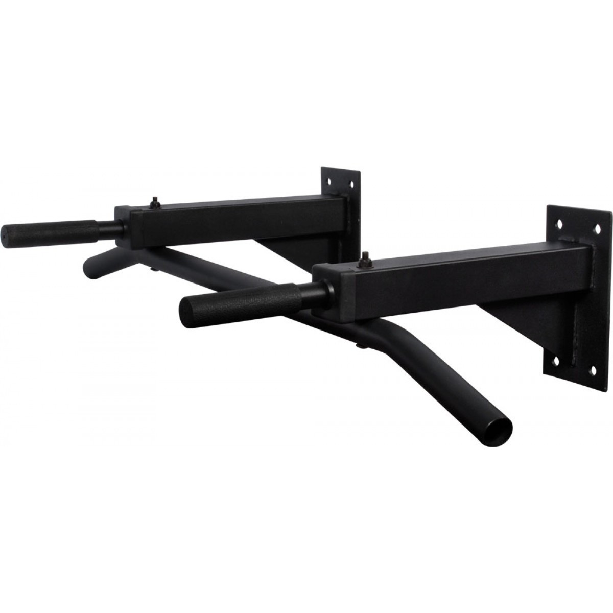 Wall Mount Max Pull Up Chin Up Bar Boxing Store