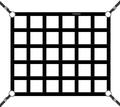 """1 7/8"""" Webbing Cargo Net"""