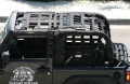 Jeep JK 2DR