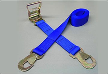 Safari Straps Tie Downs