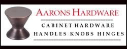 Aarons Hardware