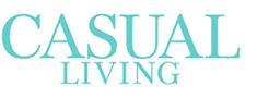 casual-living-header-logo.jpg