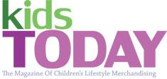 kids-today-final-logo.jpg