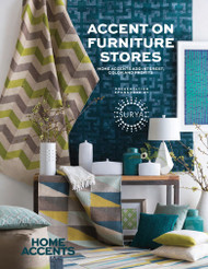 Home Accents Today's Accent on Furniture Stores Survey, 2015