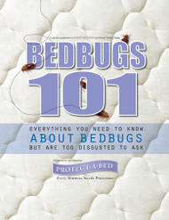 Furniture Today's Bedbugs 101: Everything you need to know about bedbugs but are too disgusted to ask