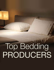Furniture Today's 2017 Top Bedding Producers