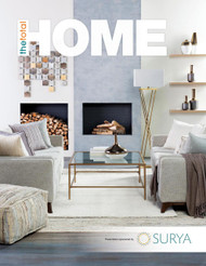 Furniture Today's Total Home 2017