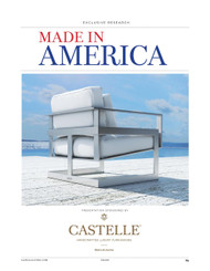 Casual Living's Made in the USA report, 2017