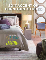 Home Accents Today 2017 Accent on Furniture Stores survey