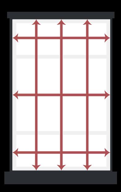 measure-image-ib.png