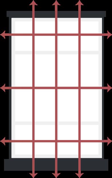 measure-image-ob.png