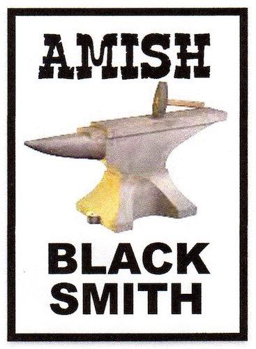 blacksmith-logo-.jpg