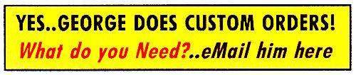 custom-orders-.jpg