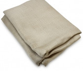 4' x 6' Welding Blanket
