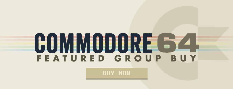 commodore64-banner.jpg