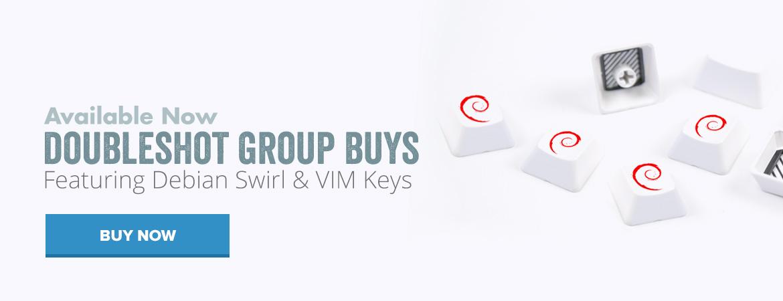 debian-keys-featured-banner.jpg