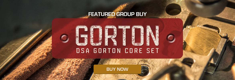gorton-banner.jpg