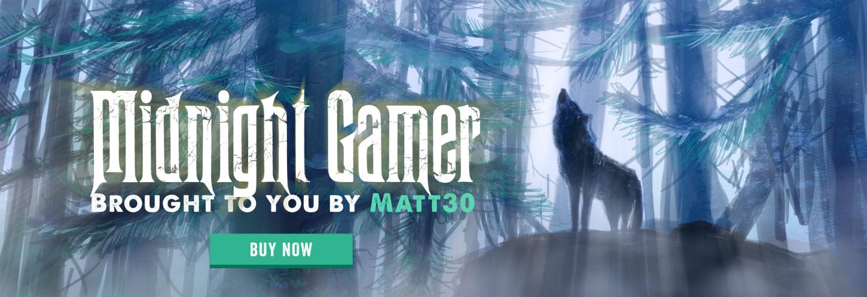 midnight-gamer-banner.jpg