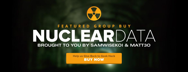 nuclear-data-banner.jpg