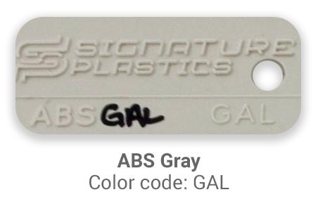 pmk-abs-gray-gal-colortabs.jpg