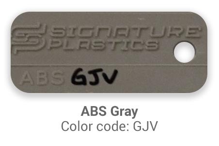 pmk-abs-gray-gjv-colortabs.jpg